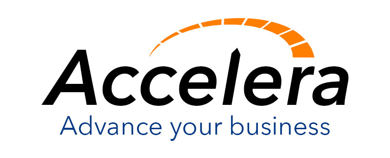Accelera | Advance Your Business